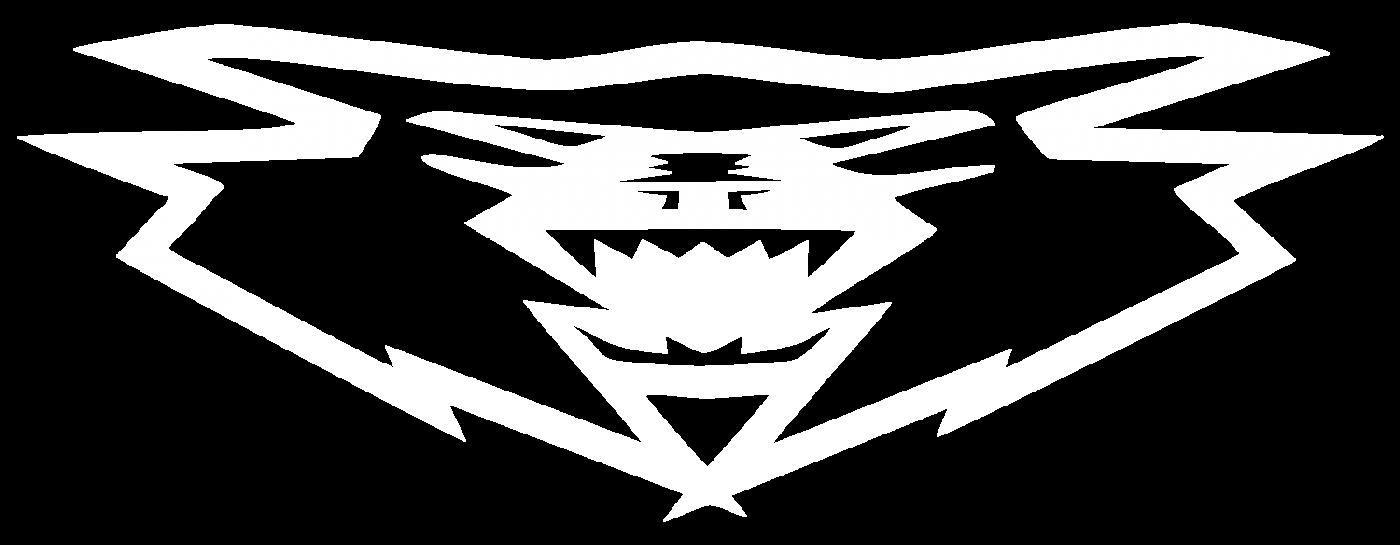 Wulfsport Icon Head